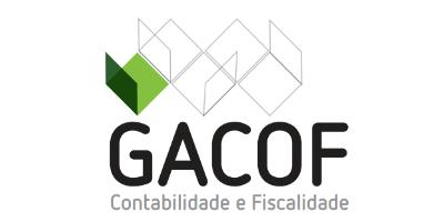 GACOF - Contabilistas, lda