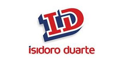 Isidoro Duarte S.A.