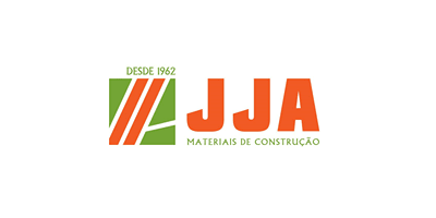 JJA - Materiais de Cosntrução, Lda