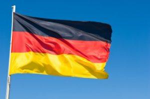 Língua Alemã
