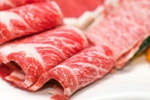 Higiene e Segurança Alimentar no setor das Carnes - Complementar