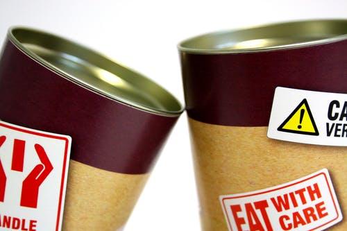 Higiene e Segurança Alimentar e Sistema HACCP