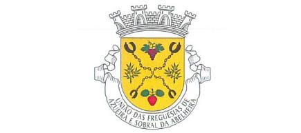 União Freguesias Azueira e Sobral da Abelheira