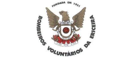 Bombeiros Voluntários Ericeira