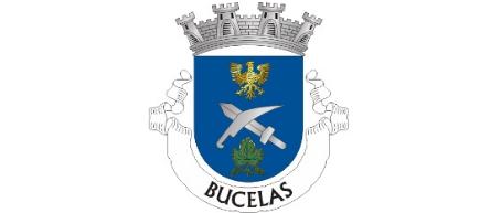 Junta Freguesia Bucelas