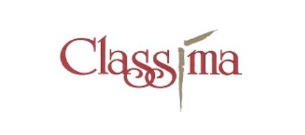 Classima