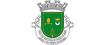 União de Freguesias Enxara do Bispo, Gradil e Vila Franca do Rosário