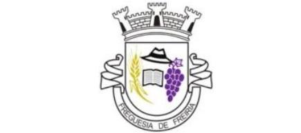 Junta Freguesia Freiria