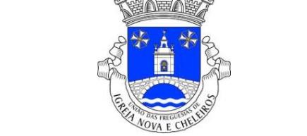 União Freguesias Igreja Nova e Cheleiros