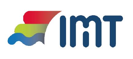 IMT - Instituto da Mobilidade e dos Transportes, I.P.