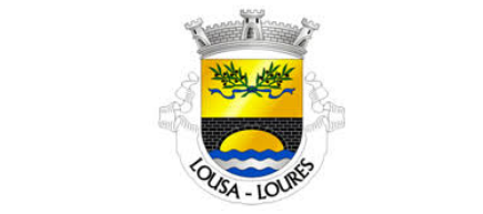 Junta Freguesia Lousa