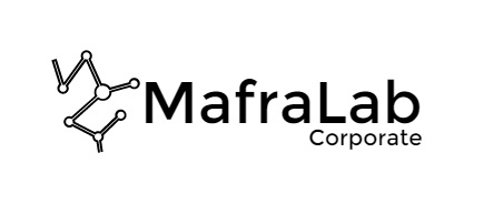MafraLab.Com