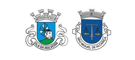 União Freguesias Malveira e São Miguel de Alcainça