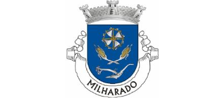 Junta Freguesia Milharado