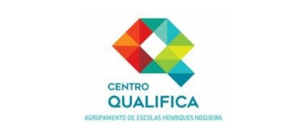 Centro Qualifica Agrupamento Escolas Henriques Nogueira