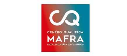 Centro Qualifica - Escola Secundária José Saramago