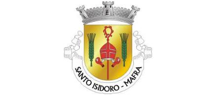 Junta Freguesia Santo Isidoro