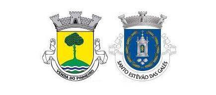 União de Freguesias Venda do Pinheiro e Santo Estevão das Galés