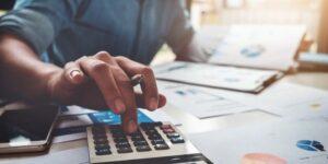 Métodos e Técnicas de Análise Económica e Financeira