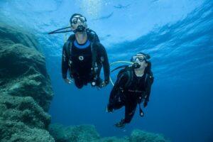 Turismo de desporto aventura